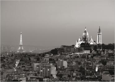 img_La-Tour-Eiffel-et-le-Sacre-Coeur--Paris_Chad-EHLERS_ref~150.001009.00_mode~zoom